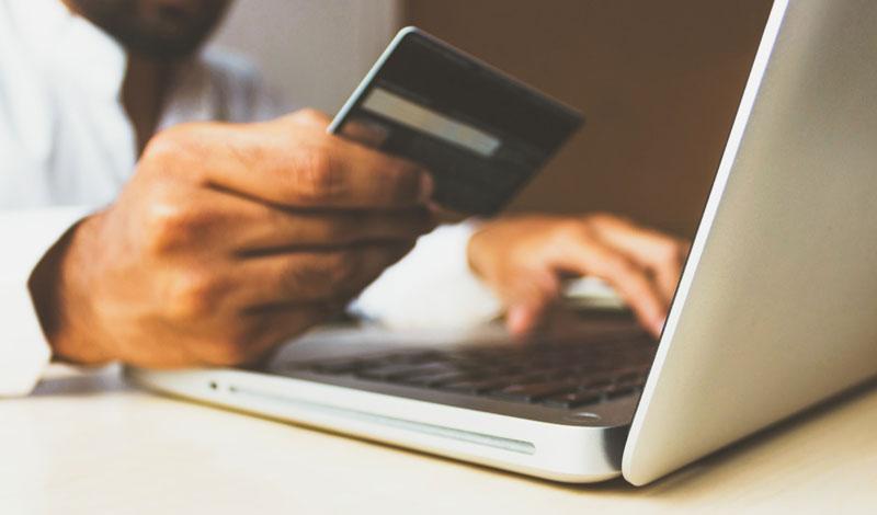 Lån penge på en smart måde online