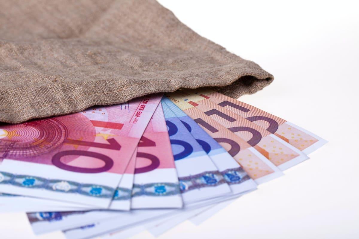 Lån penge til fars dags gave